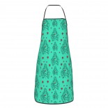 Jesus Jesus Christ Cute Aprons for with , Aprons for the Kitchen, Cotton Apron for Cooking Baking BBQ Restaurant,28x20 inch,applicable Supermarkets 52cm x 72cm